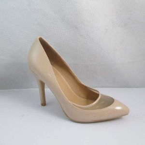 New Style Fashion High Heel Women Shoes (TM-W114)