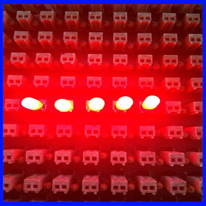 Reliable Price 3014 SMD LED for Sale