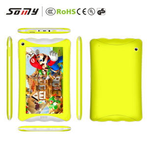Parents Control 7 Inch Kids Android Education Tablet