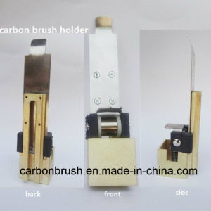 Carbon Brush Holder for Carbon Brush pictures & photos