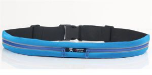 Running Waist Bag/ Large Bag Running Belt for Smart Phone pictures & photos