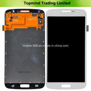 LCD Screen with Digitizer Touch for Samsung Galaxy Grand 2 G7105 pictures & photos
