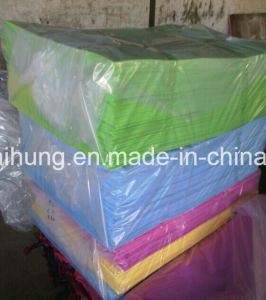Handicraft Closed Cell Foam Sheets for Hand Making Products Color Available pictures & photos