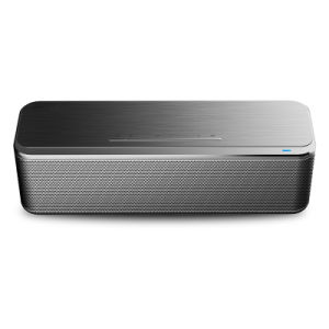 Super Bass Mini Portable Wireless Bluetooth Speaker for Home Audio pictures & photos