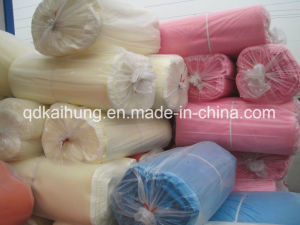 Closed Cell Foam by Roll/PE Foam Roll pictures & photos
