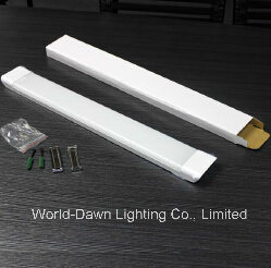 Nice Looking LED Batten Tube Light (WD-900-Batten-30W) pictures & photos