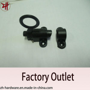 Zinc Alloy Door Mounting Bolt and Window Mounting Bolt (ZH-8065)