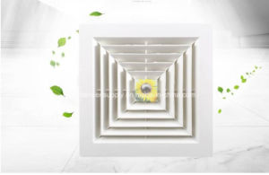 10′′ Ceiling Ventilation Fans pictures & photos