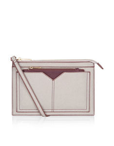 Popular Elegance Handbags (YW329-01A)