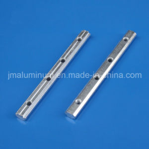 Joint Bar Connector for 30 Series Aluminum Profile pictures & photos