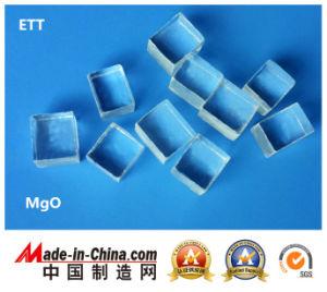 High Quality MGO Magnesium Oxide Evaporation Materials pictures & photos