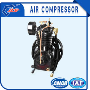 Small Air Compressor 7.5HP Rotary Compressor for Sale pictures & photos