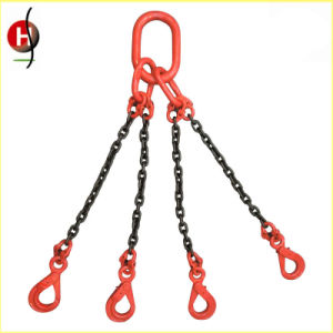 Hot Sales Widely Using Chain Rigging pictures & photos