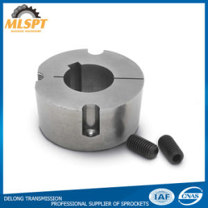 1210 Series Taper Lock Bush/Taper Bushing pictures & photos