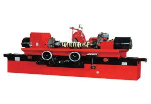 Crankshaft Grinding Machine (BL-MQ8260A/1*1600/1800) pictures & photos