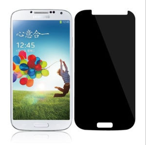 9h Original Privacy Glass for Sam Note2 pictures & photos