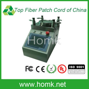 Fiber Optic Polishing Machine Utouch-20s pictures & photos