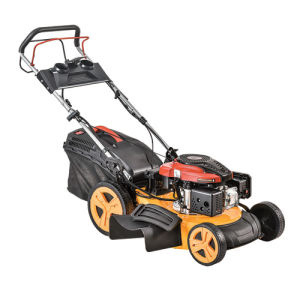 """20"""" Self Propelled, Battery Start, Lawn Mower (KCL20SDP) pictures & photos"""