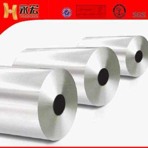 8011/1235 Household Aluminum Foil pictures & photos