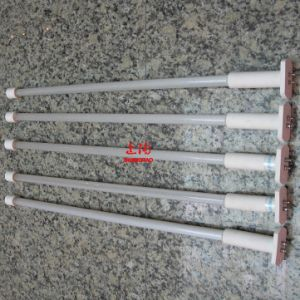 Quartz Short Wave Infrared (IR) Heating Lamps pictures & photos