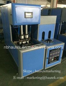 1L Pet Water Bottle Production Machine pictures & photos