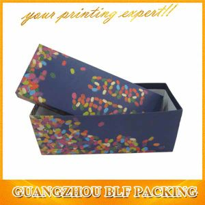 Cmyk Color Printing Corrugated Packaging Boxes pictures & photos