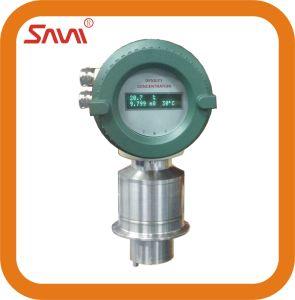 Online Ethanol Density Meter