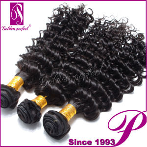 China Hair Import Soft Touch Full Head Human Hair Weaves