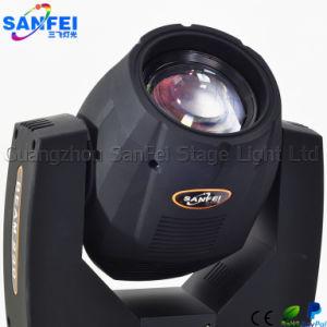 Sharpy 5r 200W Beam Light