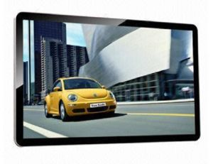 55inch Sunlight IP65 LCD Screen pictures & photos