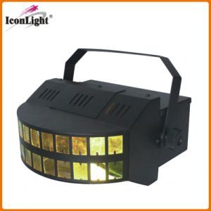 Chiane Factory 35W Stage Effect Light for Entertainment Lighting pictures & photos