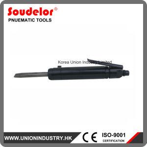 Pneumatic Chisel Scaler (4000BPM) pictures & photos