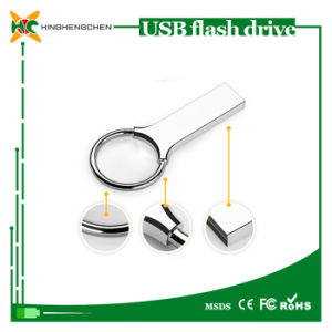 Wholesale USB Memory Stick1GB to 1tb Pen Drive pictures & photos