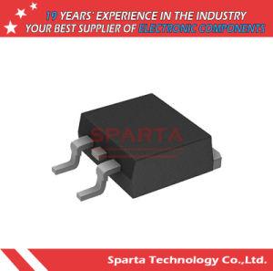 L7805CD2t L7805c2t Mc7805CD2t Positive Voltage Regulators pictures & photos
