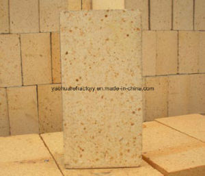 High Alumina Lining Insulation Fire Brick