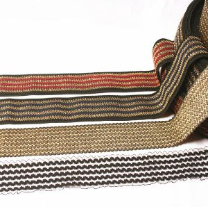 Elastic Band for Garment Accessories pictures & photos