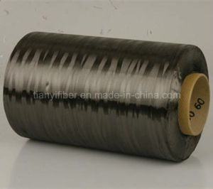 Synthetic Carbon Filament Fiber Applied to Industrial Production, Tian Yi Brand pictures & photos