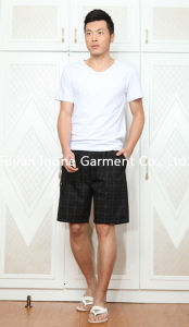 Inone 019 Mens Swim Casual Short Pants Board Shorts pictures & photos
