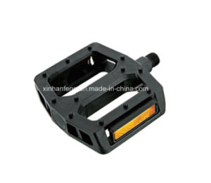 Good Quality Low Price Bicycle Pedal for Mountain Bike (HPD-034) pictures & photos