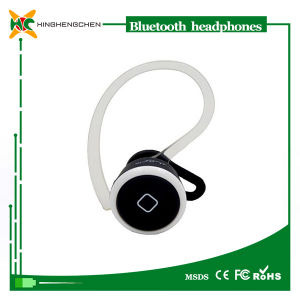 Ye106 Bluetooth Earphone Waterproof Bluetooth Headphone for Vivo Xplay 3s pictures & photos