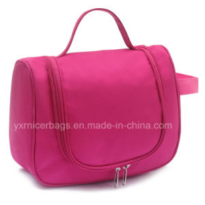 2016 Promotional Various Colors Toiletry Bag pictures & photos