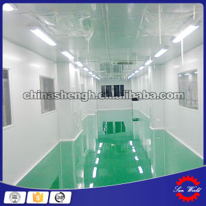 Modular Dust Free Clean Room pictures & photos