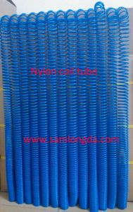 High Elasticity Nylon PA12 Coil Tube pictures & photos