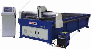 Auto Plasma Cutting Machine PCM-3100 pictures & photos