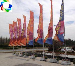 Custom Advertising Flag, pictures & photos