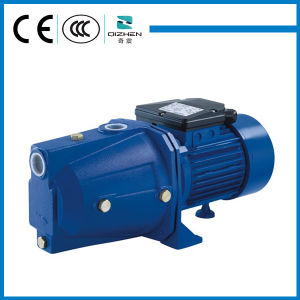 0.5 HP JET Series Self-Priming Electric Clean Water Pump for Irrigation pictures & photos