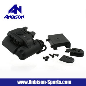 Anbison-Sports Element Airsoft Helmet Light Set Gen 2 pictures & photos