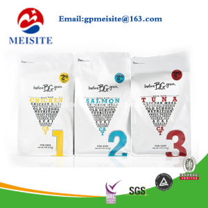 Hot Sell Durable Safety Food Packaging Bags pictures & photos