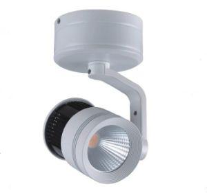 New Design Aluminum LED Ceiling Lighting pictures & photos