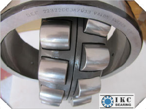 Ikc SKF 22322ccja/W33va405 22322ccja/W33 Va405 Vibratory Screen Spherical Roller Bearings pictures & photos